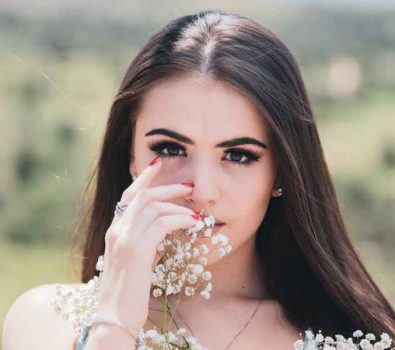 Dnevni horoskop za 6. jul 2020: Poslovni izazovi pred Vagom, Biku dobar dan za ljubav, Ribi osetljivi bubrezi
