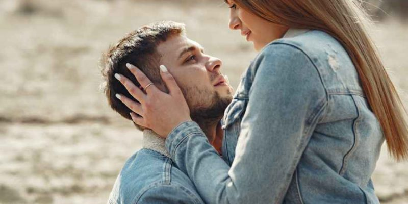 Ne ostavljaju neverne partnere: Ova 3 horoskopska znaka opraštaju prevaru