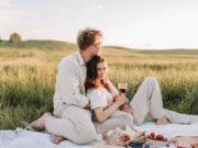 Ljubavni horoskop za avgust 2020: Devica u tajnoj vezi, razočaranje za Ribu, dinamična avantura za Raka
