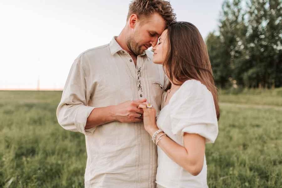 Ljubavni horoskop od 1. do 15. avgusta 2020: Vaga guši partnera, Rak zaljubljen, Riba završava staru priču