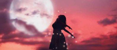 Pun Mesec u Jarcu i njegovo pomračenje 5. jula 2020: Saznajte kako će ovi astrološki fenomeni uticati na svaki horoskopski znak