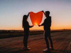 Ljubavna numerologija: Ovako datum rođenja utiče na vaše emotivne izbore