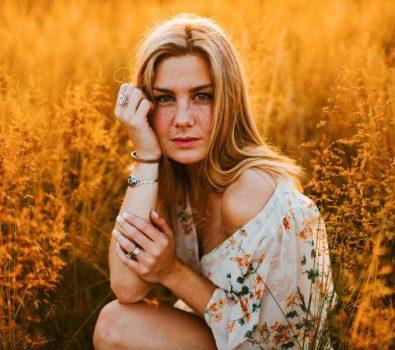 Nedeljni horoskop od 27. jula do 2. avgusta 2020: Strastveno kod Vodolije, Lav okreće novi list na poslu, Bik razmišlja o smislu života