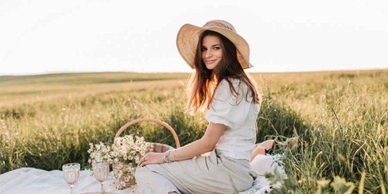 Dnevni horoskop za 21. jul 2020: Rak bi da menja posao, nova veza za Bika, Jarac da povede računa o imunitetu