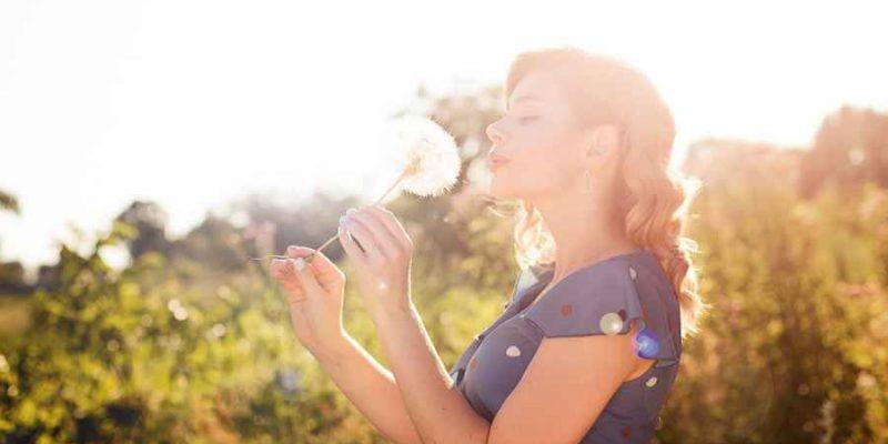 Nedeljni horoskop od 3. do 9. avgusta 2020: Jarac pruža svoj maksimum voljenoj osobi, Blizanac brine zbog novca, sjajan period na poslu za Devicu