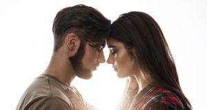 Ljubavni horoskop za septembar 2020: Blizanac otpočinje bajkovitu romansu, veliki preokret za Vagu, Riba doživljava emocionalni krah