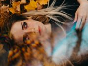 Horoskop za jesen 2020: Saznajte šta očekuje Ovna, Bika i Blizance