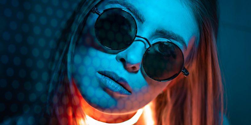 Najvatreniji mlad Mesec u 2020. godini: Mlađak u Lavu 19. avgusta će najviše uticati na ovih 10 stvari u vašoj budućnosti