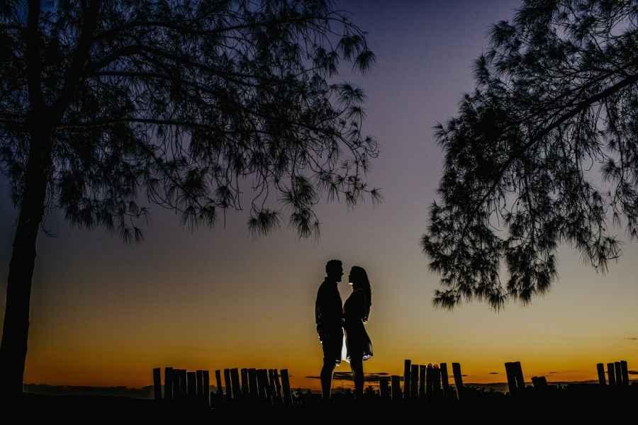Ljubavne astro prognoze za avgust po nedeljama: Ne brzajte sa zaključcima i dajte jedni drugima još jednu šansu, jer zvezde obećavaju svima pravu sreću