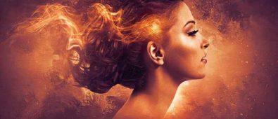 Horoskop za retrogradni Mars i Merkur u sezoni Vage od 22.9. do 22.10. 2020.