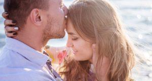 Horoskopski znakovi i ljubav
